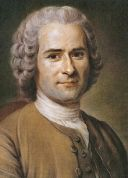 220px-Jean-Jacques_Rousseau_(painted_portrait)