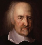 Thomas_Hobbes_(portrait)