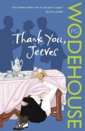 cover thank you jeeves