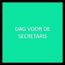 button dagvoordesecretaris groen